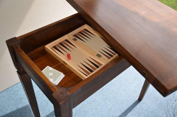 Tavolo da gioco - Blokus gioco da tavolo ...